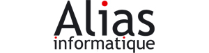 Alias Informatique