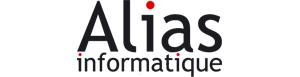 Alias Informatique